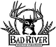 Bad River Hunts