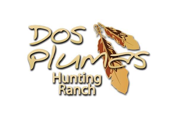 Dos Plumas Ranch