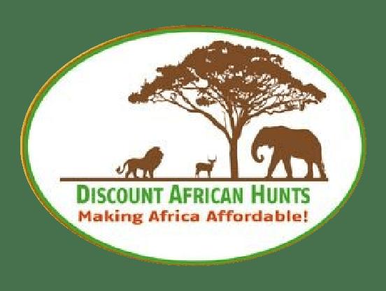 Discount African Hunts