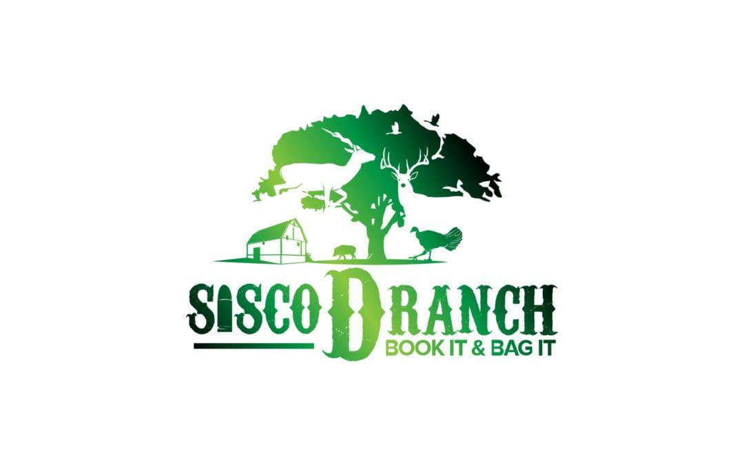 Sisco D Ranch